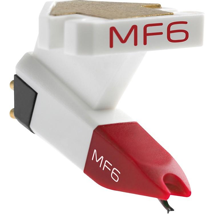 OrtofonMF6 Single Cartridge