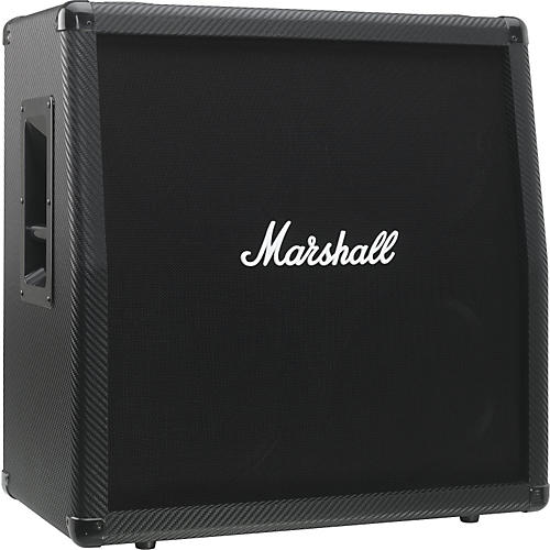 marshall mg series mgcf x guitar speaker cabinet hidden seo image