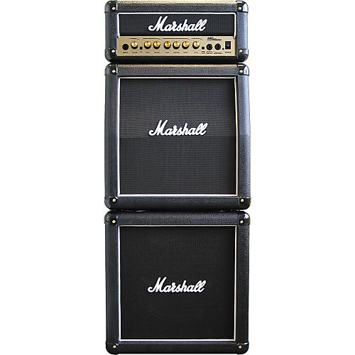 Marshall MG15MSII Micro Stack