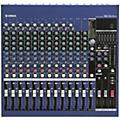 Yamaha MG16/6FX 16-Input 6-Bus Mixer with DSP  Thumbnail