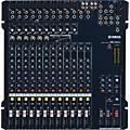 Yamaha MG166C 16-Channel Mixer with Compression  Thumbnail