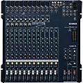 Yamaha MG166C-USB 16 Channel USB Mixer With Compression  Thumbnail