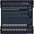 Yamaha MG206C Mixer  Thumbnail