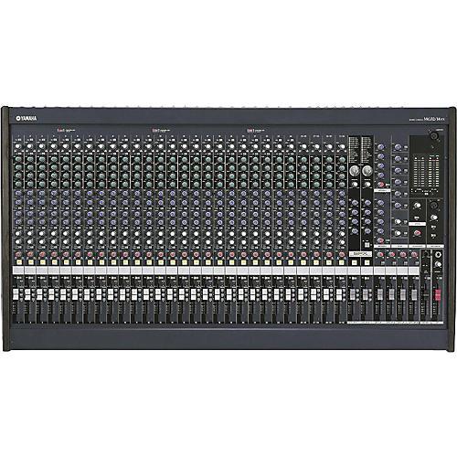 Yamaha Dsp A Price