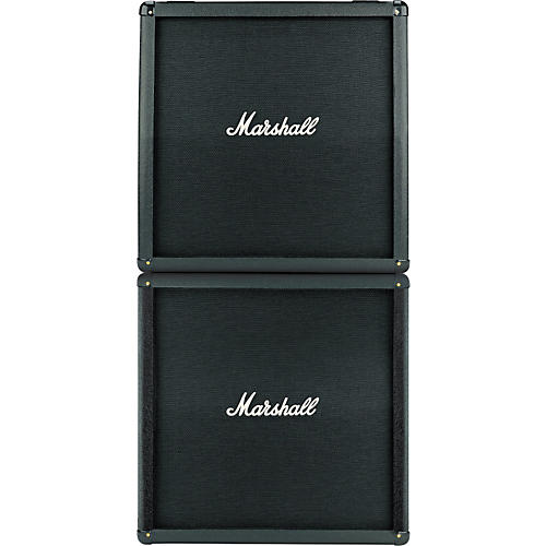 Marshall MG4 Series MG412 Guitar Speaker Cabinet-thumbnail