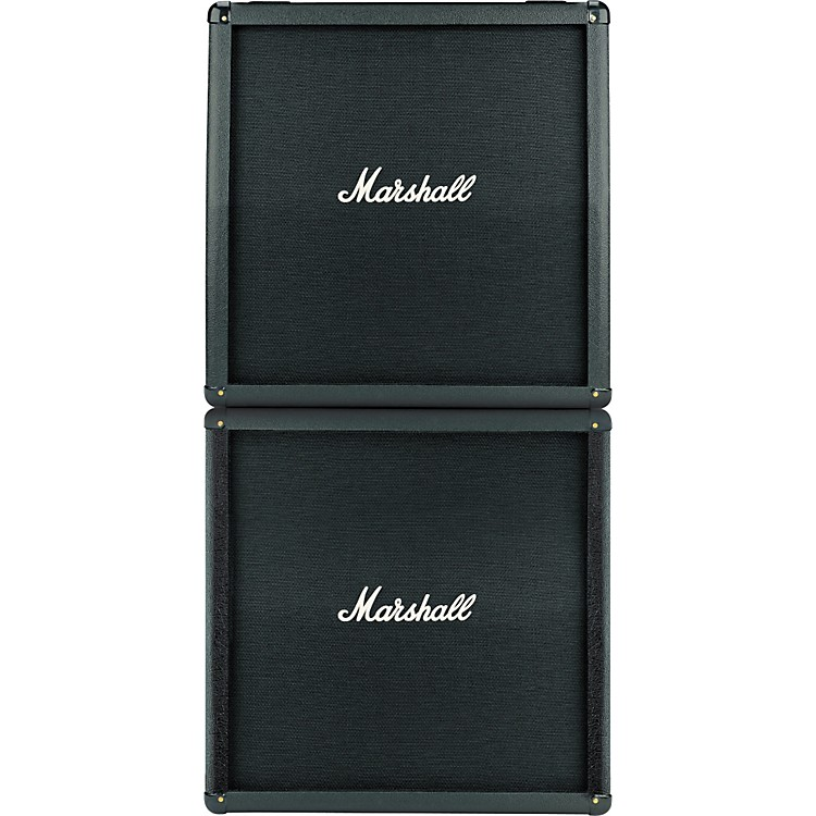 Marshall MG4 Series MG412 Guitar Speaker Cabinet