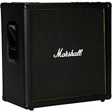 Marshall MG412BG 120W 4x12 Straight Guitar Speaker Cabinet