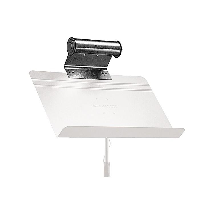 ManhassetMH-1000-1 Stand Lamp