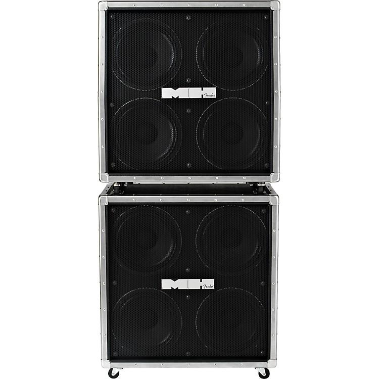 FenderMH-412 4x12 Speaker Cabinet