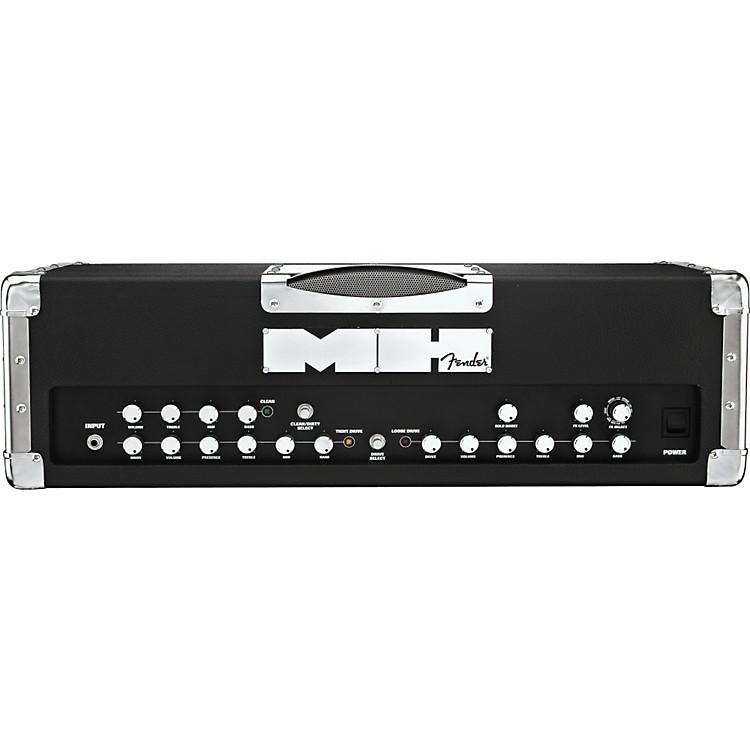 FenderMH-500 Metalhead Guitar Amp