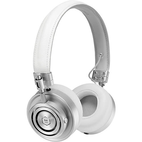 Master & Dynamic MH30 On Ear Headphone-thumbnail