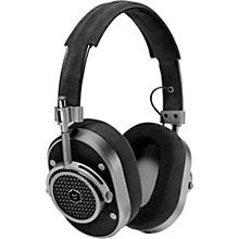 Master & Dynamic MH40 Over Ear Headphone