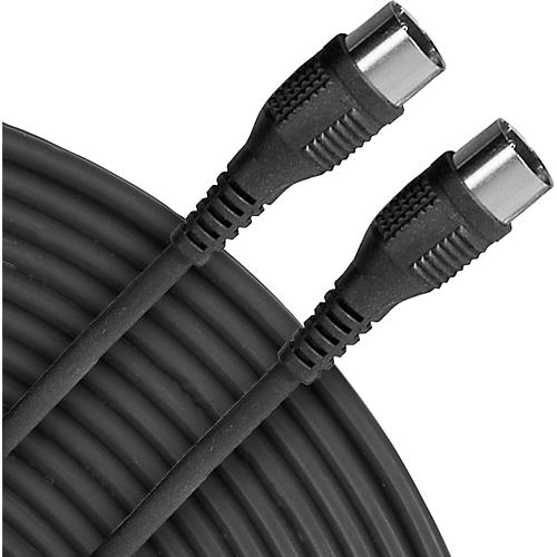 Hosa MIDI Cable 5 ft.