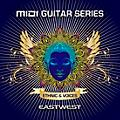 EastWest MIDI Guitar Series Vol 2: Ethnic and Voices-thumbnail