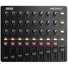 Akai Professional MIDImix Control Surface