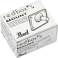 Pearl MIMIC Pro Module Mount