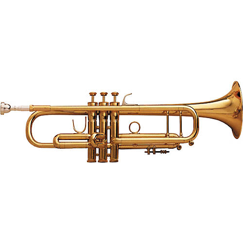 Blessing ML-1 Series Bb Trumpet-thumbnail