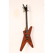 Open Box Dean ML XM Electric Guitar