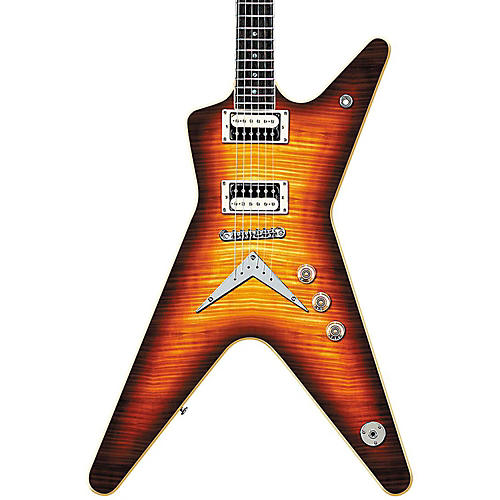 Dean ML79 Electric Guitar-thumbnail