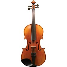 Maple Leaf Strings MLS 130 Apprentice Collection Viola Outfit 15.5 in.