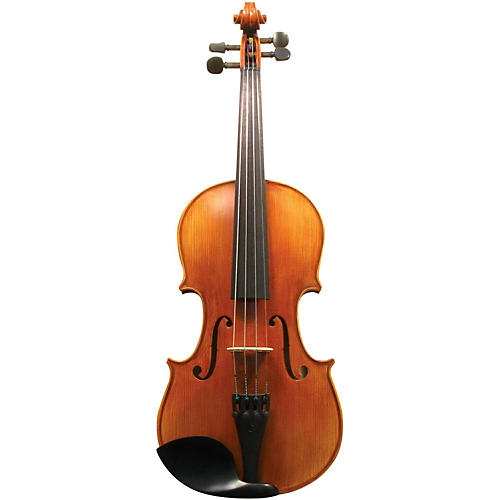 Maple Leaf Strings MLS 130 Apprentice Collection Violin Outfit-thumbnail