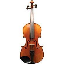 Maple Leaf Strings MLS 140 Apprentice Collection Viola Outfit 15 in.