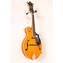Epiphone MM-50E Professional Electric Mandolin Level 2 Natural 190839102089