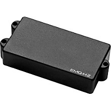 Open Box EMG MM HZ Passive 4 String Bass Pickup