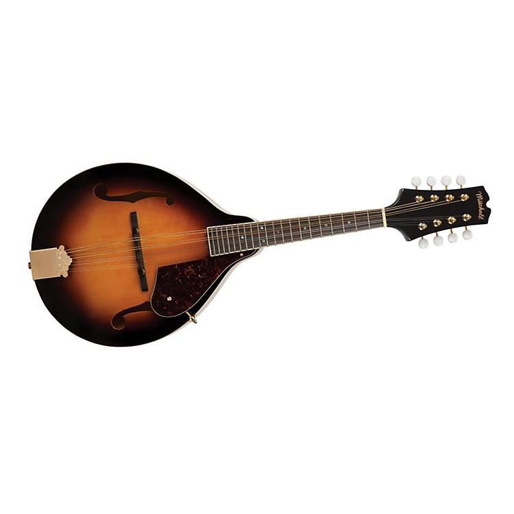 MitchellMM150VS A-Style Mandolin