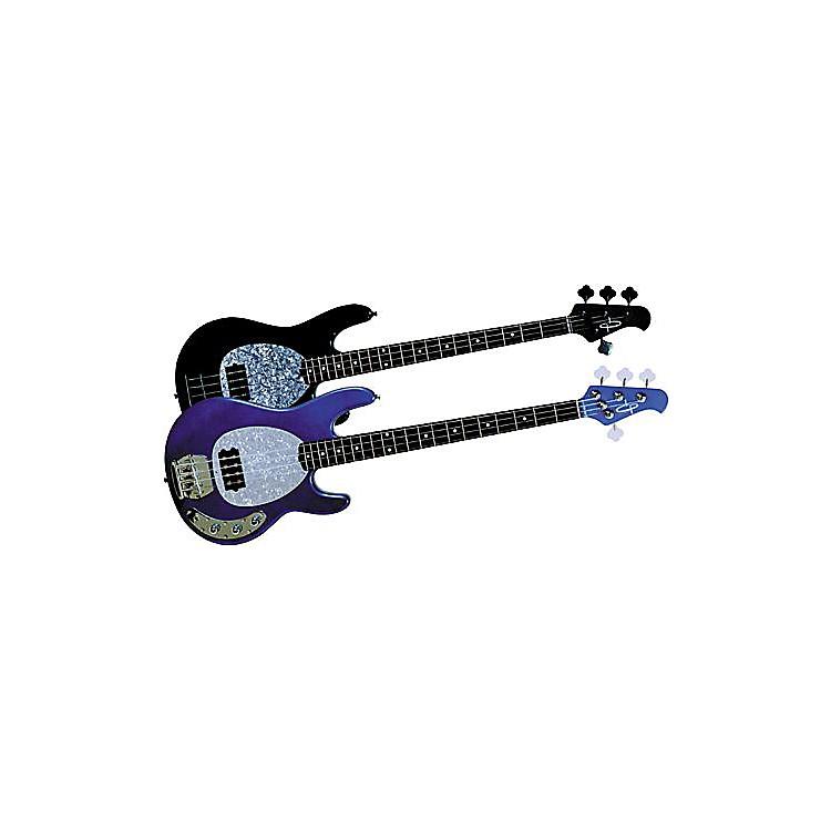OLPMM2 4-String Bass Guitar