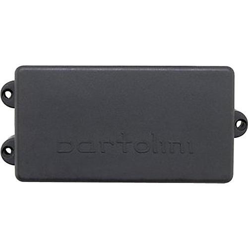Bartolini MMC MusicMan Bass Pickup