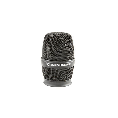 Sennheiser MMD 835-1 e835 Wireless Microphone Capsule Black