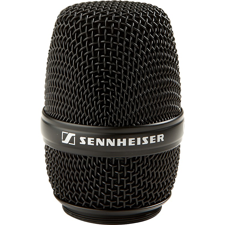 Sennheiser MMD 935-1 e935 Wireless Mic Capsule Black