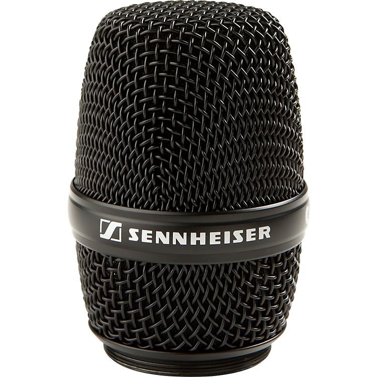 SennheiserMME 865-1 e865 Wireless Microphone Capsule