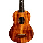 Shop Popular Ukulele Wood Types