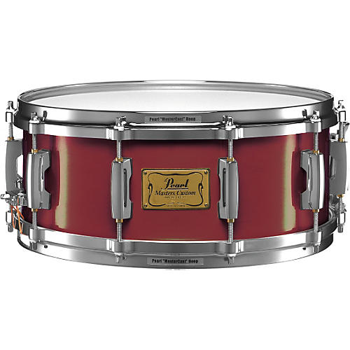 pearl mmx masters 4 ply maple snare drum musician 39 s friend. Black Bedroom Furniture Sets. Home Design Ideas