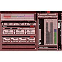 MeldaProduction MMultiBandDistortion