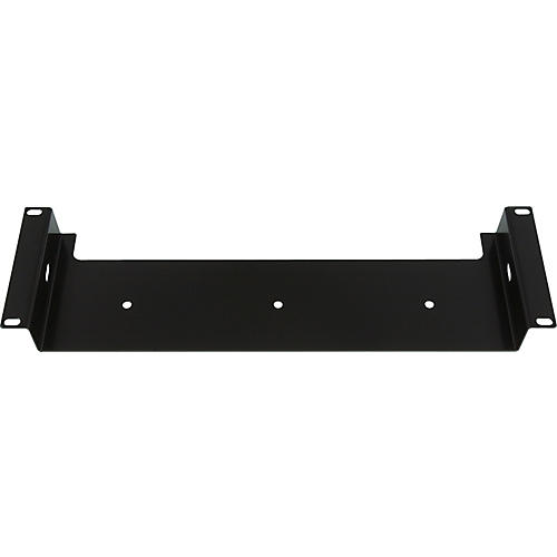 Alesis MOD FX Rack Tray