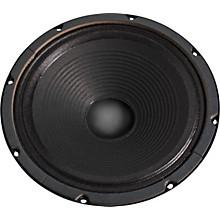 "Jensen MOD10-50 50W 10"" Replacement Speaker 16 Ohm"