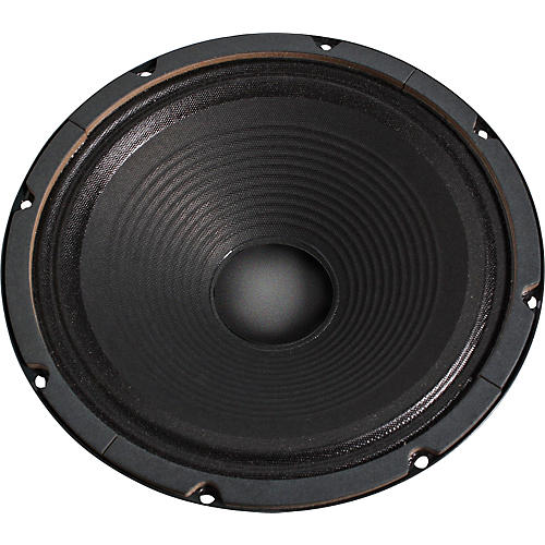 Jensen MOD10-50 50W 10