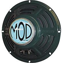 "Jensen MOD12-35 35W 12"" Replacement Speaker 16 Ohm"