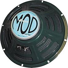 "Jensen MOD12-70 70W 12"" Replacement Speaker 8 Ohm"