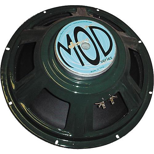 Jensen MOD15-120 120W 15
