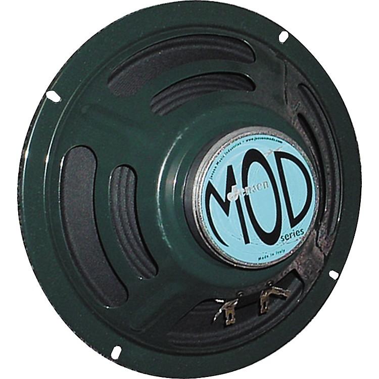JensenMOD8-20 20W 8