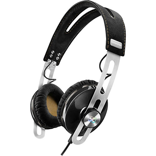 Sennheiser MOMENTUM 2.0 On-Ear Headphones-thumbnail