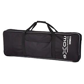 Yamaha Mox Keyboard Bag