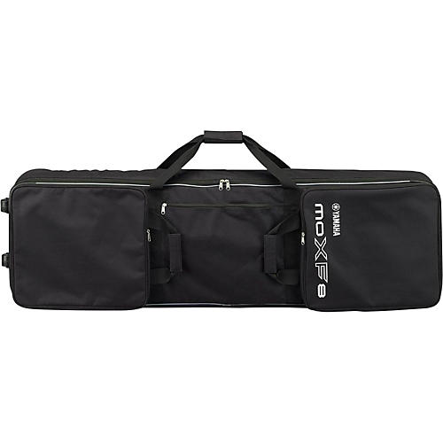 Yamaha MOXF8 88 Key Keyboard Bag