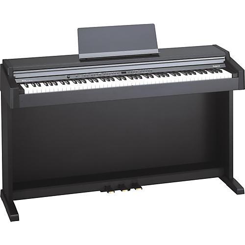 Roland MP-70 Digital Piano