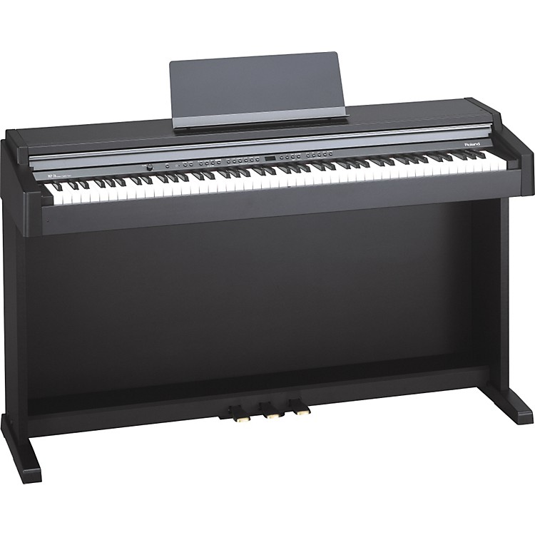Roland MP-70 Digital Piano