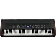 Kawai MP11 Professional Stage Piano